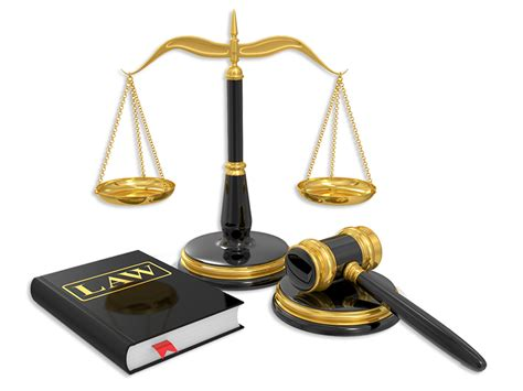 Tauranga Lawyers   Solicitors , Lawyers & Notary Public in ... Law Scale Of Justice
