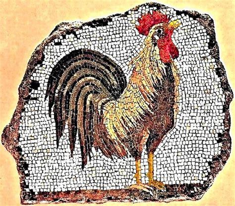 disegni con piastrelle mosaico con piastrelle affordable mosaico con piastrelle