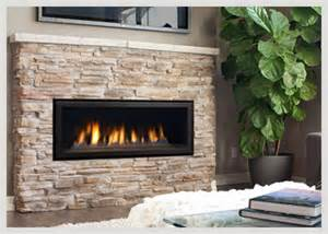 gas propane stoves inserts fireplaces