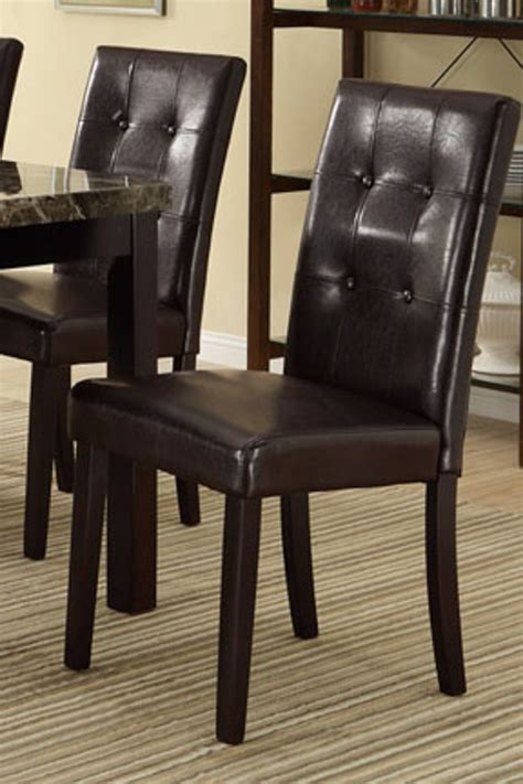 Leather Dining Chairs Design Ideas Dining Chairs Outstanding Brown Leather Dining Chairs Ideas Brown Leather Dining Chairs Design