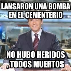 Memes Generator En Espaã Ol - memes populares p 225 gina 8