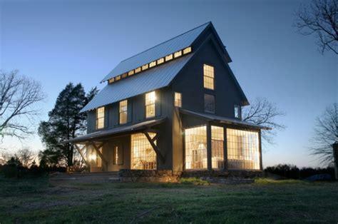 farm house plans 18 beautiful farmhouse design ideas style motivation