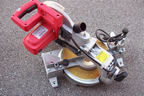 bench pro miter saw bench pro compound miter saw 28 images bench pro