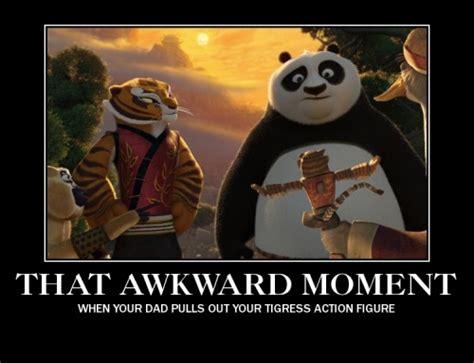 Sorry Po Meme - kung fu panda meme tumblr