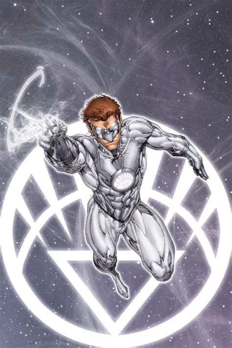 demonpuppy s wicked awesome art blog white lantern and