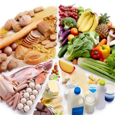 alimenti provocano stitichezza meteorismo sintomi dieta e consigli