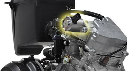 Sarung Motor Penutup Motor All New R15 Vva Size harga fitur dan spesifikasi yamaha all new r15 vva terbaru ridergalau
