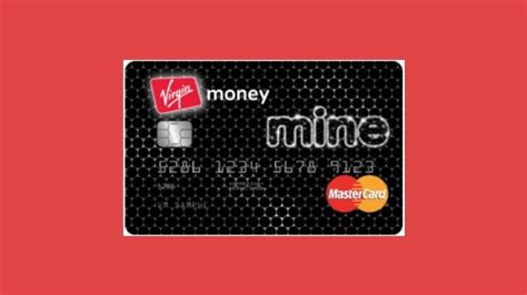virgin money credit card   apply storyv travel