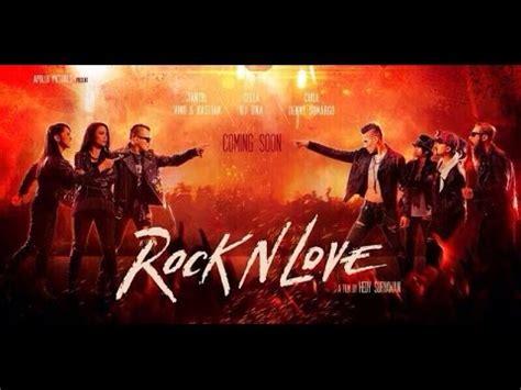 film terbaru vino g bastian rock n love full download film bioskop terbaru rock n love vino g