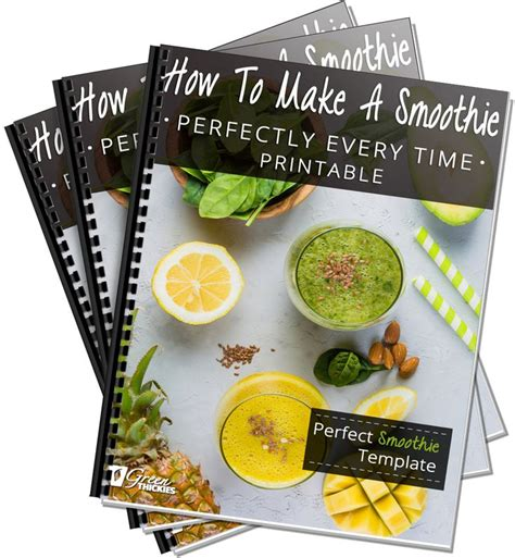 How To Make A Green Detox Smoothie by 796 Best Green Smoothie Detox And Cleanse Images On