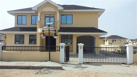 house to buy in accra house to buy in accra 28 images ghanafind executive 5 bedroom house for sale east