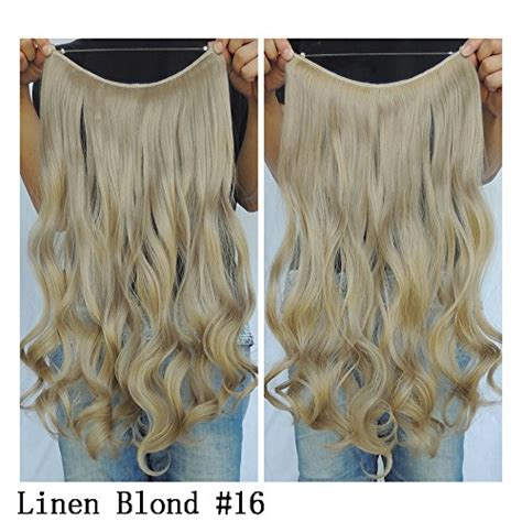 secret extensions for curly hair secret halo hair extensions flip in curly wavy hair
