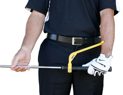 swingyde golf swing training aid swingyde golf training aids swing trainers at