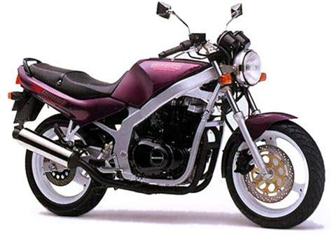 Suzuki Gs400e Suzuki Gs400 Year By Year