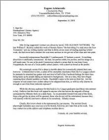 how to write a letter to a judge template sle character letter to a judge letter