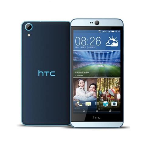 htc desire mobile phone htc desire 826w amazing features new smartphones and