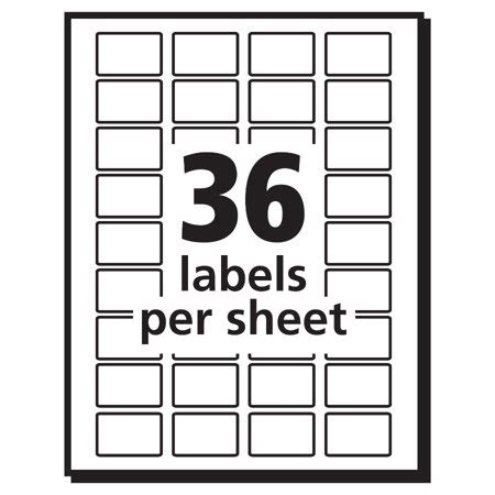 2 x 3 label template gallery of label templates ol996 3 x 2 labels pdf