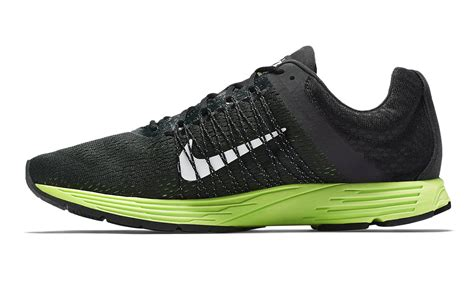 nike shoes zoom streak 5 black volt alltricks fr