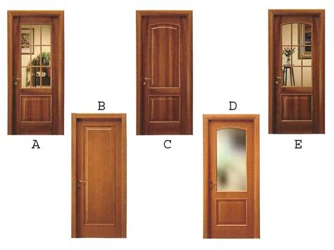 leroy merlin porte interne porte in vetro leroy merlin montaggio pannelli porta sul