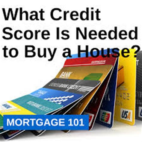 chicago mortgage rates minimum credit score requirements