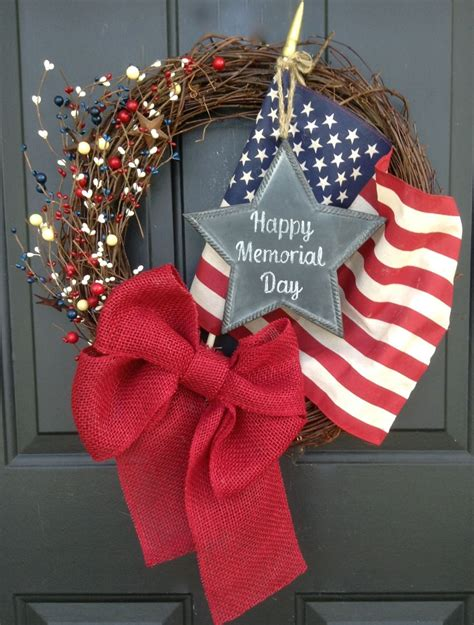 Patriotic Decorations For Home Patriotic Door Decorations The Home Design Some Ideas For Patriotic Decorations