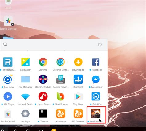 apk installer from pc how to install apk on remix os player from pc