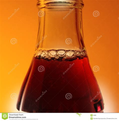 coke photography coke beverage stock photography cartoondealer com 60356822