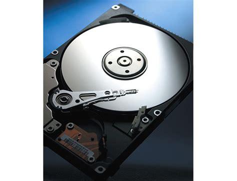 Hardisk M Tech samsung develops spinpoint mp1 m5 disk zwame f 243 rum
