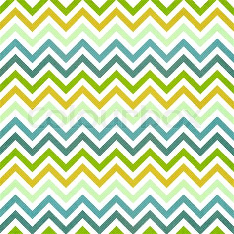 green zigzag wallpaper chevron seamless background with zig zag red yellow pink