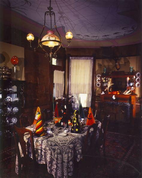 wiccan bedroom decor halloween traditions between the lions