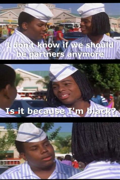 Good Burger Meme - good burger ha pinterest