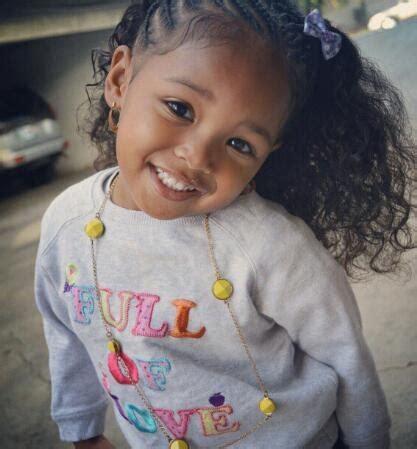 pretty little mixed girls pretty mixed baby girls with cute kids mixed kids mixed children pinterest