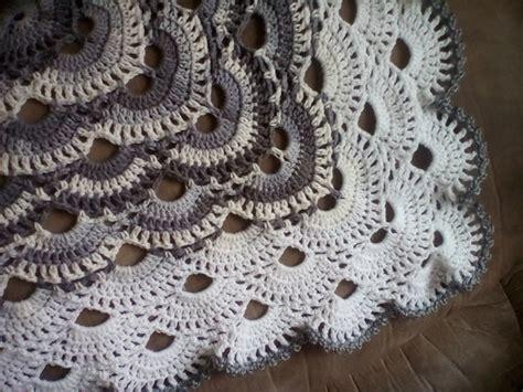 crochet pattern virus blanket crochet virus blanket free tutorial crochet designs