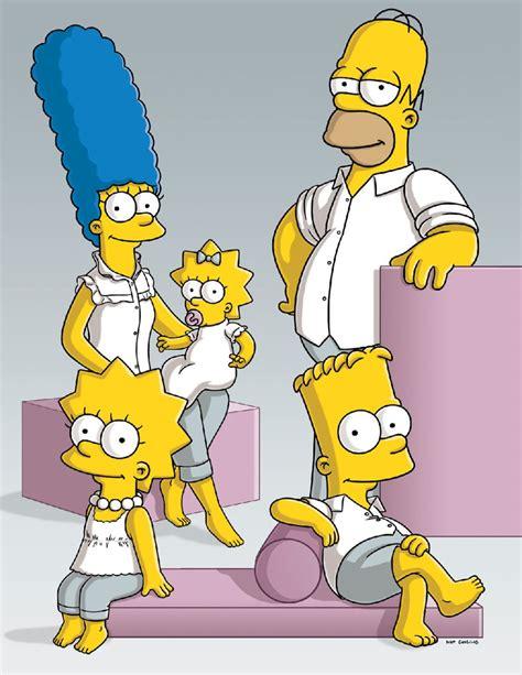 K Simpsons by Ver Los Temporada 22 Todos Los Capitulos