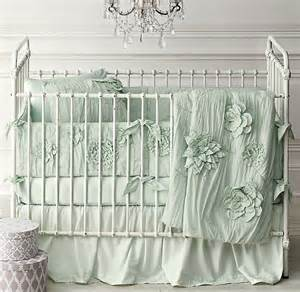 Baby Bedding Rh The 91 Best Images About Baby Child On