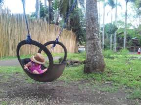 make a tyre swing best 25 tire swings ideas on pinterest diy tire swing