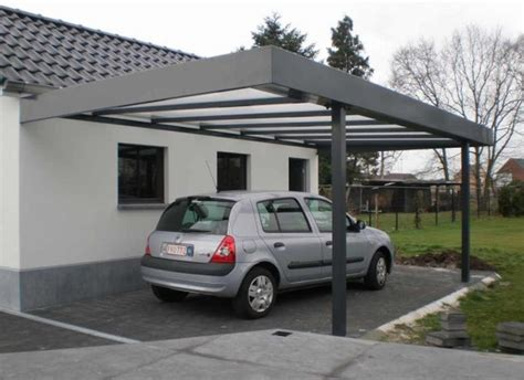 mini carport awnings and blinds patio covers shaydports george western