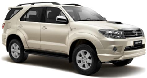 How Much Is Toyota Worth Toyota Fortuner 2011 Price Specs Review Pics