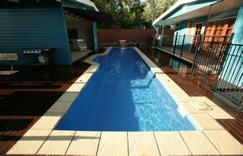 lap pool range barrier reef pools queensland lap pool range barrier reef pools queensland