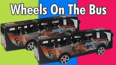Mainan Mobil Mobil Kecil Wheels wheels on the 5 fast mainan anak mobil mobilan miniatur for