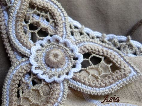 Hairstyles Inventory Lab Tutorial 32 best images about crochet hair accessories on