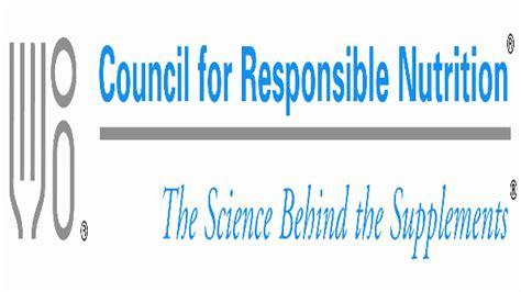 supplement regulation editorial misses on supplement regulation new