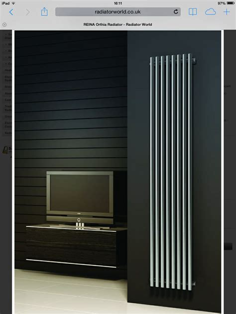 stainless steel radiators for bathrooms 58 best stainless steel bathroom radiators images on