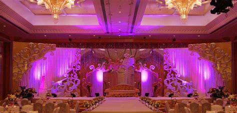 Wedding Album Design In Hyderabad by Best Event Organisers Planners In Hyderabad City