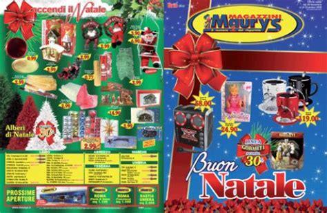 volantino giocattoli risparmio casa magazzini maury s la convenienza 232 di casa negozi di roma