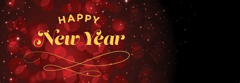 new year 2015 entertainment new years 2015 events in green bay wi