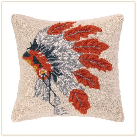 coral colored throws coral colored throw pillows