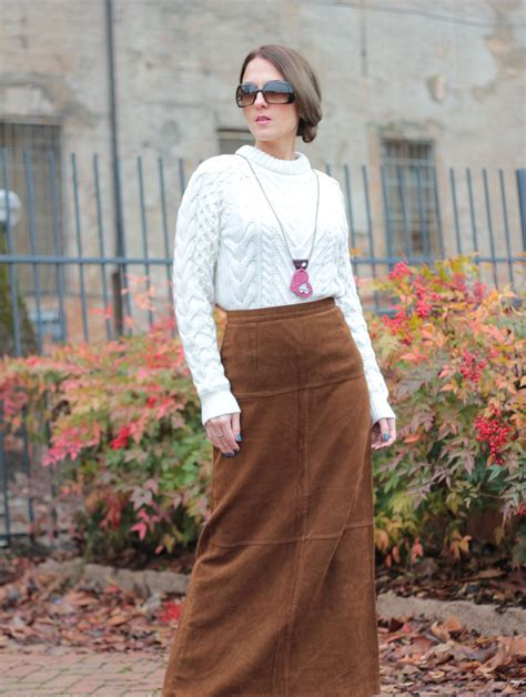 hairstyle on western long skirt images glam cowgirls suede long skirt western style