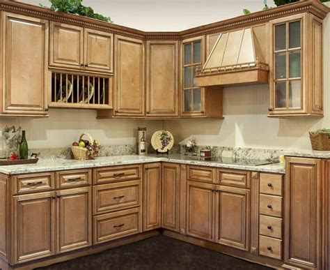 kitchen how to find the how to find the best supplier for kitchen cabinets rta kitchen cabinets