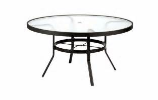 Glass Top Patio Table Parts Patio Dining Table Glass Top Replacement Furniture Alluring Kmart Patio Umbrellas For